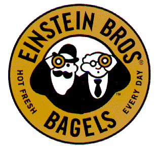 Einstein_Bros._Bagels_logo-1